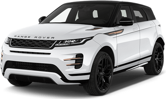 location-range-rover-evoque-dynamic-2019-casablanca
